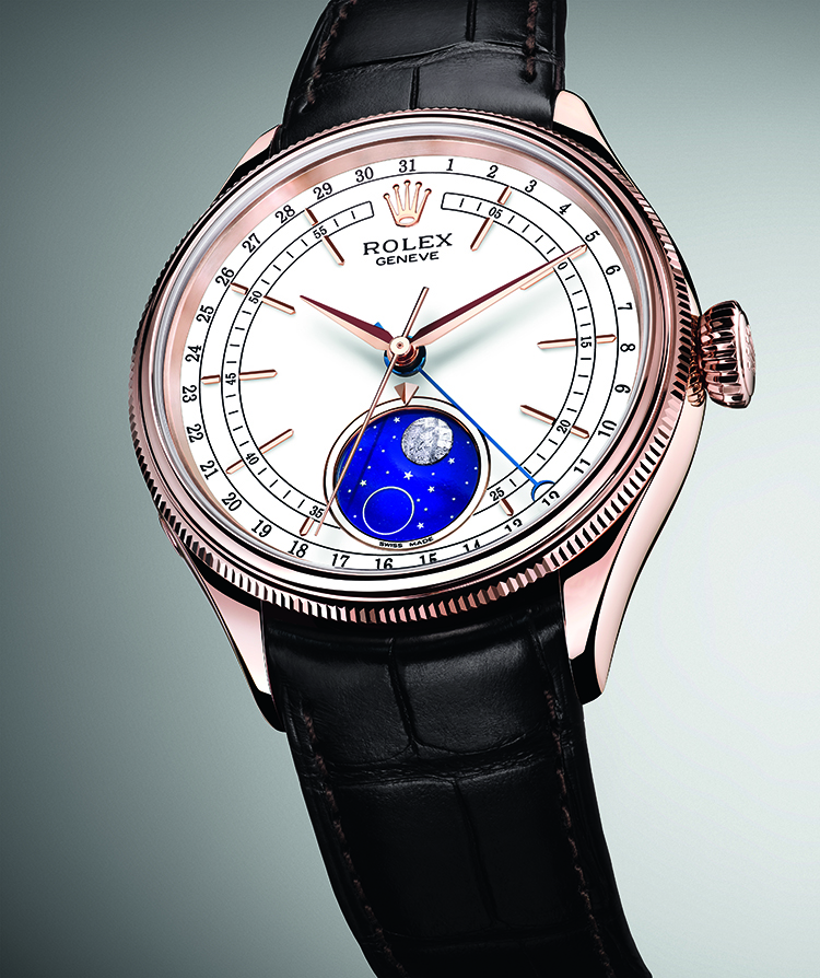 50535_002 - Novità Rolex 2017