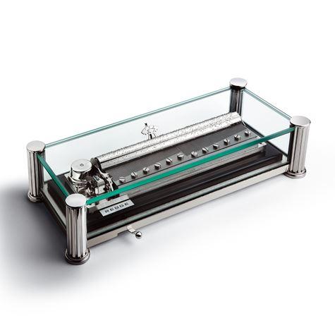 Carillon Reuge nuovo
