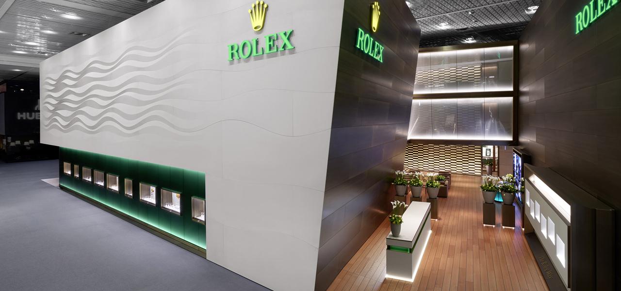 Stand_Rolex_Basilea_2017
