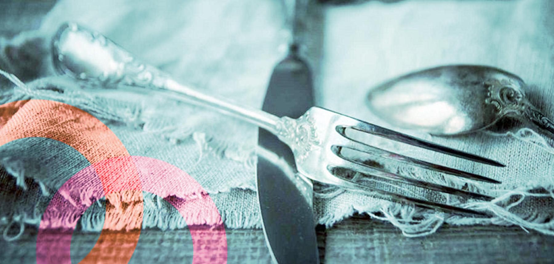 Posate Argento Come Pulirle argento che splendore: come pulire l'argento | pelati gioielli